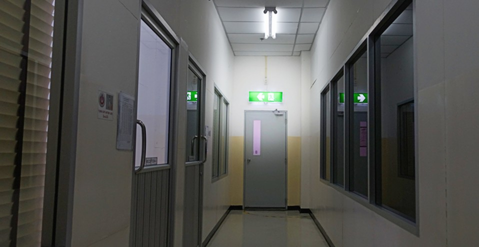 door-access-control-commercial