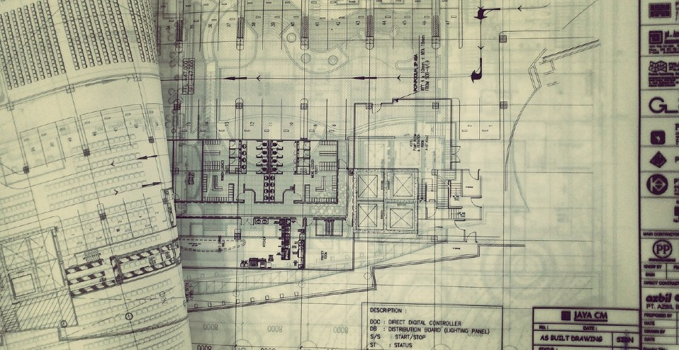 security and fire system architects
